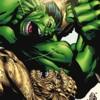 Аватары The Incredible Hulk, Обои Халк для рабочего стола